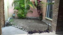 Casa un piso remodelada en San Nicolás de los Garza, Nuevo León