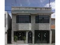 Remate Casa en Valle de Aragon en Ciudad Nezahualcoyotl, México