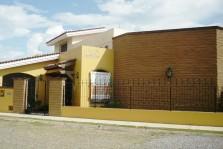 OFICINA EJECUTIVA DE RENTA EN EXCELENTE UBICACION en Colima, Colima