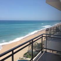 Hermosos condominios nuevos en bonita playa en Mazatlán, Sinaloa