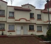 Casa en Villa del Real en Tecamac de Felipe Villanueva, México