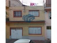 Oportunidad Casa en Vasco de Quiroga en Ciudad de México, Distrito Federal
