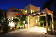 Excepcional Residencia en Venta en la Zona del Club Real en Playa del Carmen, Quintana Roo