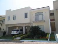 Residencia Bugambilias Condominio privado. en Zapopan, Jalisco
