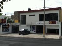 Oficinas en 25 Oriente cerca del Benavente en Puebla, Puebla