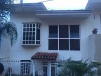 Oportunidad de Residencia en Hacienda Oblatos /Gdl en Guadalajara, Jalisco