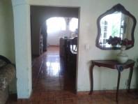 ¡¡casa hermosa 4 recamaras !! en Zapopan, Jalisco