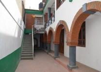 Renta de casa en San Pedro Cholula, Puebla
