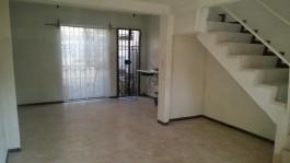Casa en Privada Cerrada, Ampliable buena ubicación en Emiliano Zapata, Morelos