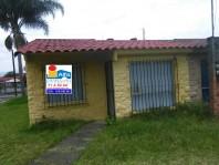 CASA EN VENTA EN GEOVILLAS en Fortín de las Flores, Veracruz de Ignacio de la Llave