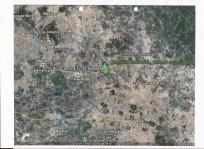TERRENO PICACHO-QUERETARO en Querétaro, Querétaro