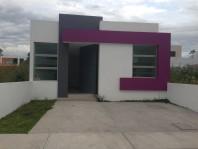AMPLIA RESIDENCIA 3 RECAMARAS en Ciudad de Villa de Álvarez, Colima