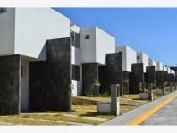 Hermosa casa residencial en Villa Nicolás Romero, México