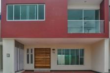 Increíble casa nueva en Venta, en Fracc. Solares en Zapopan, Jalisco