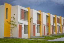 Casa a 10 minutos Loma Dorada Tonalá en Tonala, Jalisco