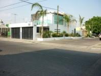 Casa en Santa Margarita Residencial/ Zapopan en Zapopan, Jalisco