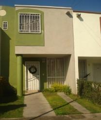 Casa en Fraccionamiento Misión Jardines/Zapopan en Zapopan, Jalisco