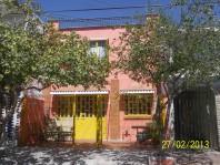 HERMOSA CASA EN UBICACION PRIVILEGIADA en Guadalajara, Jalisco