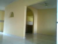 Rento Casa Habitacion en Ramos Arizpe, Coahuila de Zaragoza