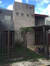 BONITA CASA EN FORTIN en Córdoba, Veracruz de Ignacio de la Llave