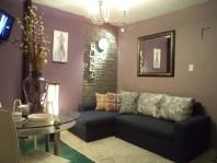 Renta suite al sur del df para intercambio univ. en Alvaro Obregon, Distrito Federal