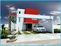 ¡Casa de super lujo a un super precio! Paseo Real en Culiacán Rosales, Sinaloa