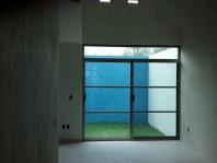 casa nueva san isidro en zapopan, Jalisco