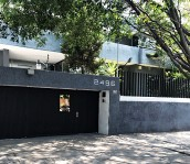 SE RENTA OFICINAS VIRTUALES POR LA COLONIA ARCOS V en Guadalajara, Jalisco