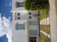 Casa En fraccionamiento Tranquilo en León de los Aldama, Guanajuato