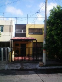 Casa en Alcalde Barranquitas/ Guadalajara en Guadalajara, Jalisco