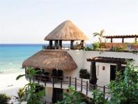 Exclusivo Condominio en Venta en la Zona de Playa en Playa del Carmen, Quintana Roo