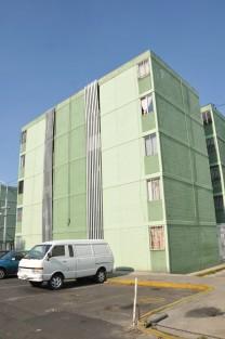 renta de departamento en iztapalapa en Ciudad de México, Distrito Federal