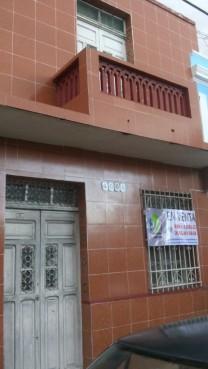 CASA EN EL CENTRO DE MERIDA IDEAL PARA NEGOCIO en Mérida, Yucatán