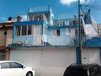 VENDO CASA EN EXCELENTE UBICACION en Coyoacan, Distrito Federal