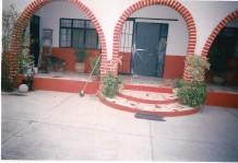 EXCELENTE   OPORTUNIDAD en Irapuato, Guanajuato