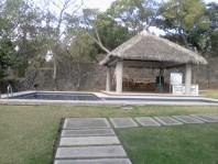 Departamento en Renta en Cuernavaca, Morelos