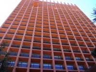 Reforma Depto amueblado Renta en Cuauhtemoc, Distrito Federal