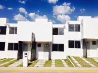 venta de casas en el lago residencial en Villa Nicolás Romero, México