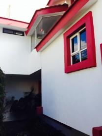 Hermosa casa en el Mirador Puebla en Puebla (Heroica Puebla), Puebla