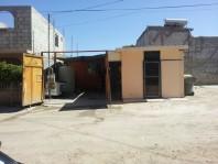 casa de oportunidad y barata en mariano matamotos en Tijuana, Baja California