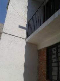VENDO CASA LINDA IZTAPALAPA en IZTAPALAPA, Distrito Federal