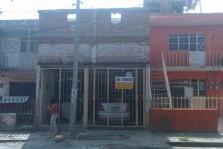 Excelente Casa En la Colonia San Rafael!!! en Guadalajara, Jalisco