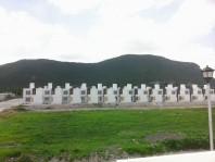 FRACCIONAMIENTO LAS ESTRELLAS en San Juan del Rio, Querétaro