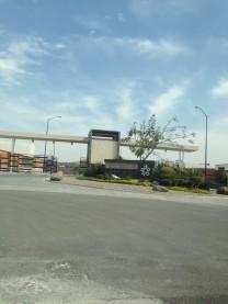 Casa nueva en Xochitepec, Morelos