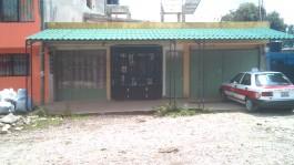 DEPAS.ECONOM. DESDE $1600 S/AMUEBLAR AL MES EN XALAPA,VER en Xalapa, Veracruz de Ignacio de la Llave