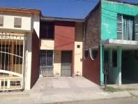Casa en Camichines/privada real de las Magnolias en Tonalá, Jalisco