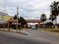 Los Mangos 1 en Mazatlán, Sinaloa