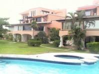 ~Excelente ubicación, en la Zona Hotelera en Benito Juarez, Quintana Roo