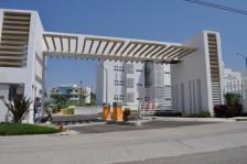 Gran oportunidad para invertir en tu casa d verano MNX$1.300.000 en cabo san lucas, Baja California Sur