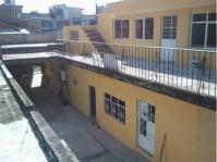 Economico depa.semiamueblado incluye serv. $2300 en Xalapa-Enríquez, Veracruz de Ignacio de la Llave